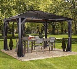 aluminium pavillon gazebo sojag 262x234 - Startseite