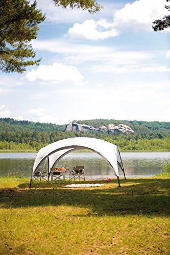 Coleman Event Shelter Pavillon Zelt