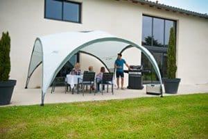coleman event shelter pavillon zelt 7 300x200 - Startseite