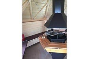 die mit shack bbq grill huette set 3 300x200 - Grillkota