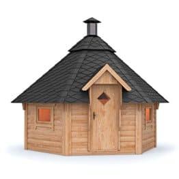grillkota pavillon inkl grillanlage ca 9mc2b2 262x262 - Startseite